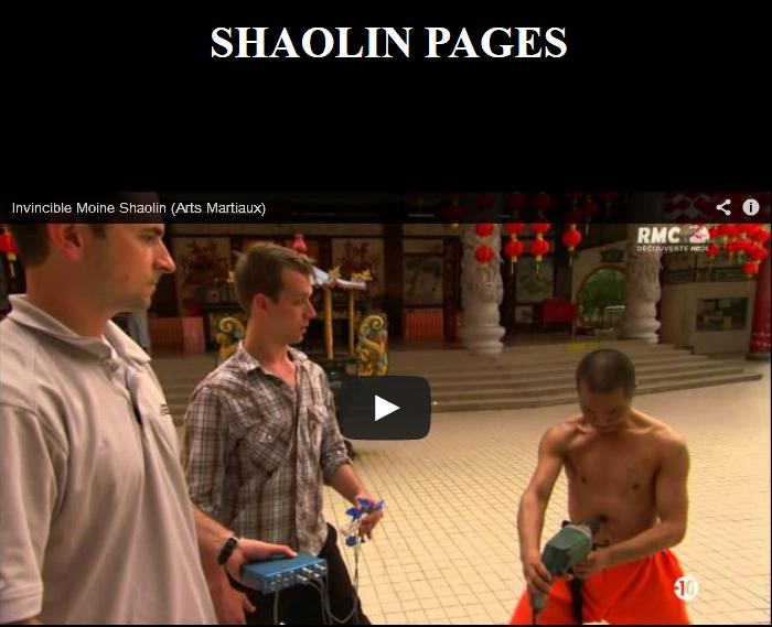 shaolin-02video1