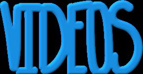 video head banner