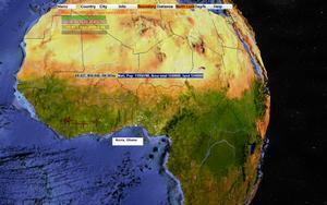 Africasiaeuro.com image
