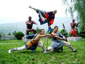 Africasiaeuro.com images