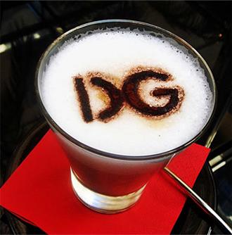 ethiopia parents ultimate guide to tiktok DG coffee