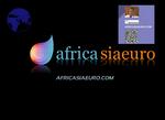africasiaeuro logo
