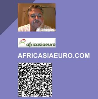 africasiaeuro images