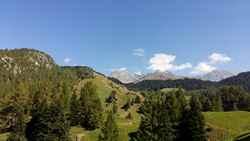 glarus switzerland