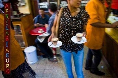 coffee-naturally-good