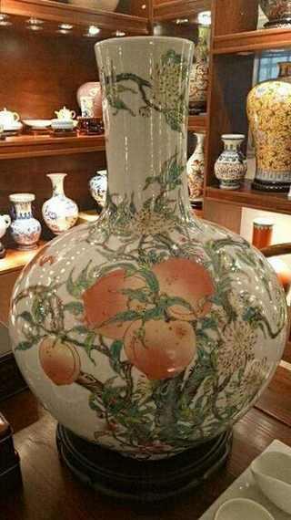 vase-floral-design africasiaeuro art