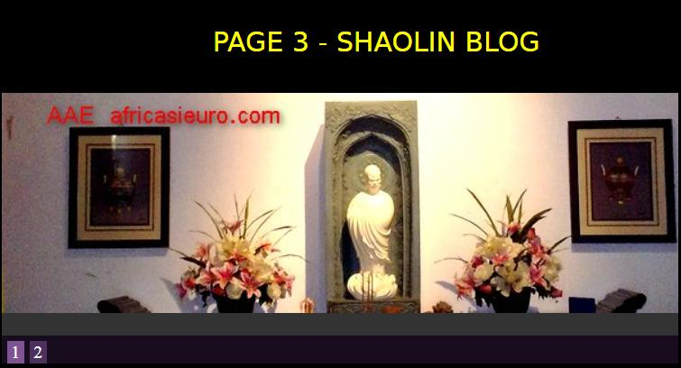 shaolin-02