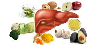 non-alcoholic-fatty-liver-disease