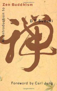 INSTAGRAM ZEN BUDDHISM