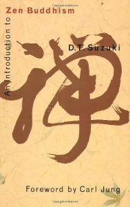 zen buddhism symbol