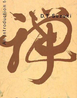 INSTAGRAM ZEN BUDDHISM - Introduction to Zen Buddhism