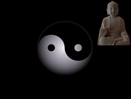 tao and zen